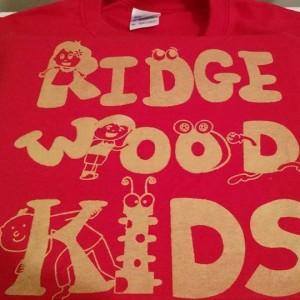 Photo courtesy Ridgewood Kids on Facebook.