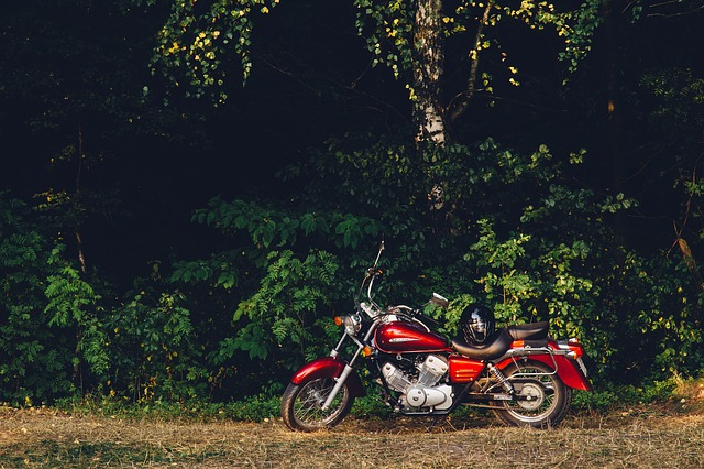 motorcycle-922957_640