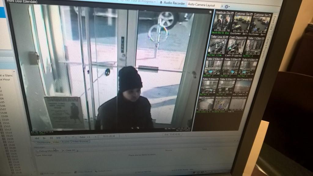 47-17-104-pct-robbery-1-04-17-photo-2