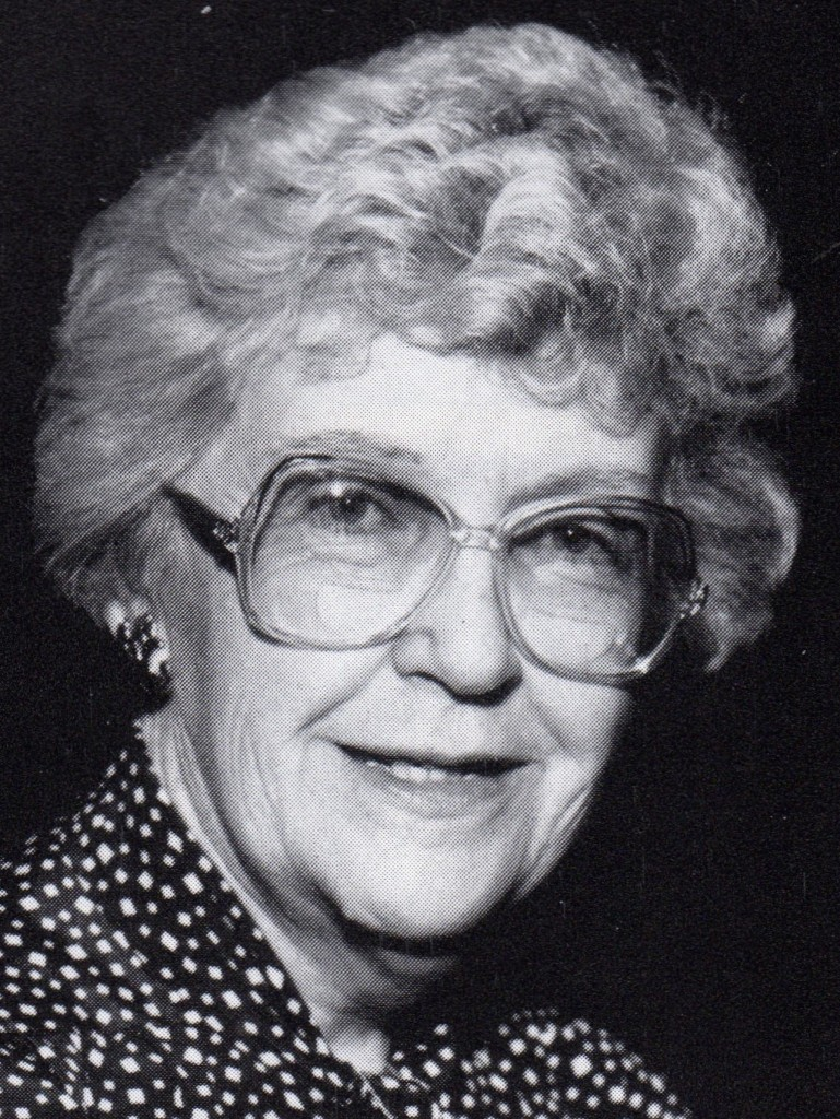 Bernadette Boyle had been the principal at IS 119 in Glendale for 35 years.