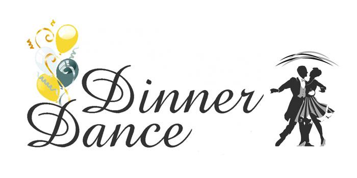 dinnerdance