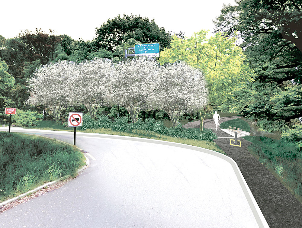 ADVV_Forest_Park_Entrance_2