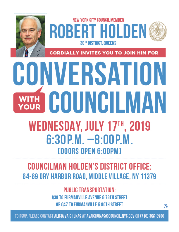 070219.FC3.HOLDEN Town Hall Flyer