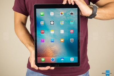 Woot-has-a-12.9-inch-iPad-Pro-with-LTE-support-on-sale-at-a-crazy-low-370-refurbished