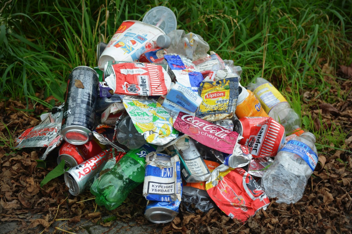 waste_garbage_cans_illegal_dumping-775856