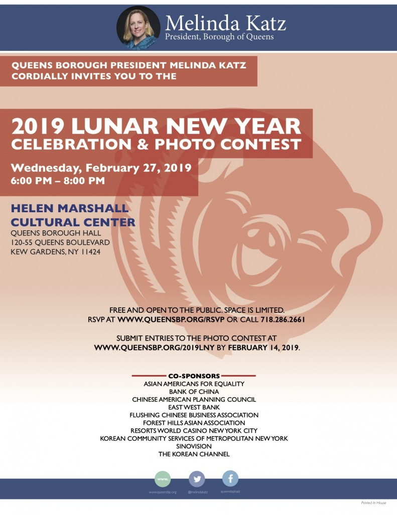 Lunar New Year 2019 v3