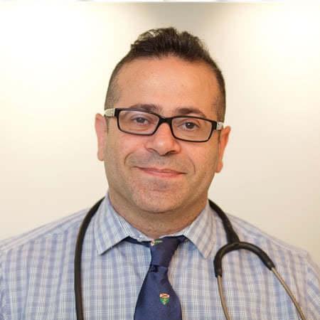 Dr.-Nabil-Salib-MD-2