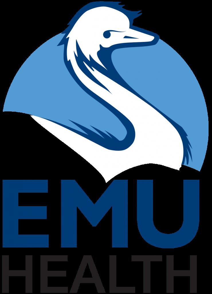 EMU_Logo_Health